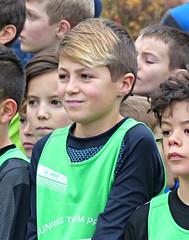 Why so serious? (Cavabienmerci) Tags: switzerland suisse schweiz run running race runner laufen lauf lufer course  pied coureur coureurs athlete athletes jungen boy boys kids kid garons sport sports