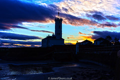 Arbroath 27 Oct 2016-0067.jpg (JamesPDeans.co.uk) Tags: digital downloads for licence timeofday landscape signaltower gb northsea prints sale weather clouds unitedkingdom sea man who has everything britain coast sunset lighthouse history angus scotland europe arbroath uk james p deans photography digitaldownloadsforlicence jamespdeansphotography printsforsale forthemanwhohaseverything
