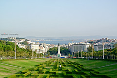 citytrip Lisboa (MiChaH) Tags: citytrip lisboa lissabon portugal holiday vakantie 2016 city stad park parc
