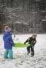 340/366 (grilljam) Tags: seamus 4yrs pejepscotdayschool firstsnow december2016 winter sledding josie hisgoodfriend 366days