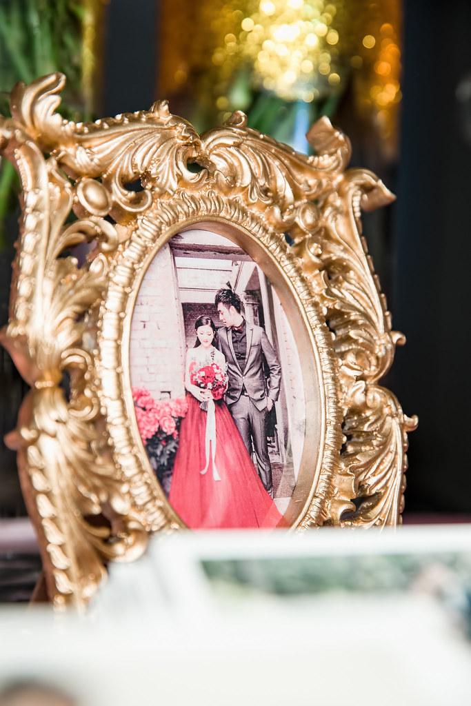 教堂婚禮,新竹芙洛麗,芙洛麗,芙洛麗大飯店,芙洛麗婚攝,芙洛麗教堂,煙波大飯店,新竹煙波,婚攝卡樂,振剛&祥語156