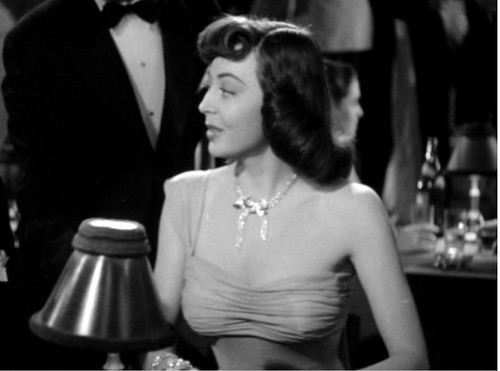 marie windsor husband