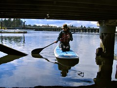 vsup5 (vikapproved) Tags: canada up vancouver island stand bc board paddle columbia victoria british 112 sup x30 starboard blend