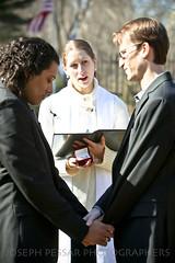 Rings (jamesn_) Tags: nyc wedding centralpark