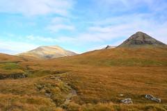 glen brittle (gmj49) Tags: skye scotland sony glen brittle thegalaxy gmj a350