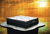 Simphony (Plow Comunicação) Tags: art set de design daniel ernst direction plow mattress henrique luiz comunicação mattresses ribas mannes colchão nadai zenor colchões oníria clickcenter
