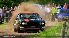 3.0 CSL (autosport-media) Tags: 3 30 canon media rally dirt 7d bmw 70200 csl liter drift autosport hardenberg vechtdal