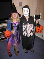 IMG_0839 (mandy and andy1) Tags: haloween