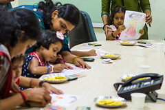 ... (Kris Kumar) Tags: india kids children parents team may kerala acs kochi xerox idc 2013 infopark kakkanad tapasya canon7d employeeengagement canonef2470mmf28llens bringchildrentowork bringkidstowork xeroxservices