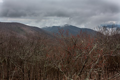 IMG_4711.jpg (PatrickRohe) Tags: mountain virginia unitedstates peaks blueridgeparkway