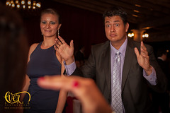 mexican-wedding-photographer-party-dancing (www.ever-lopez.com) Tags: pictures sanfrancisco california original wedding beach mexico photography hotel groom bride losangeles engagement riviera texas photographer dress sandiego photos boda creative playadelcarmen guadalajara jalisco tulum palace best nayarit mexican queretaro rings fourseasons nuevovallarta fotos boutique sanmigueldeallende destination cancun puertovallarta hotels weddings xcaret sheraton rivieramaya rosarito ixtapa cuernavaca cabosanlucas bodas valledebravo fearless stregis fotografo islamujeres novia sanpancho riu melia novio loscabos profesionales puntademita weddingplanner fotografos engagementsession westinregina fotografodebodas guadalajarajaliscomexico rivieranayarit everlopez fotografoguadalajara