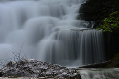 DSC_9293 (Luella Maria) Tags: falls waterfalls decew