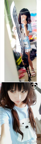 Comments on: 妹子图 zen May 24, 2013 at 10:30PM