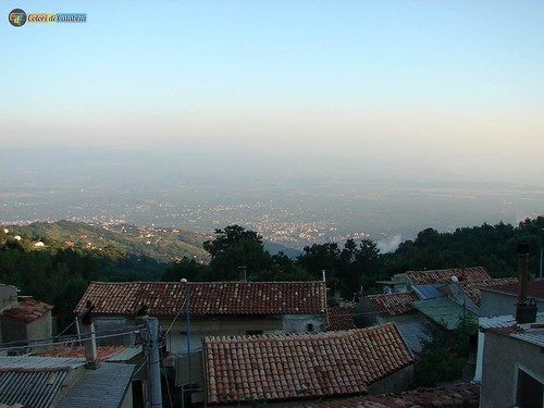 CZ-Lamezia Terme-Santa Maria 755_L