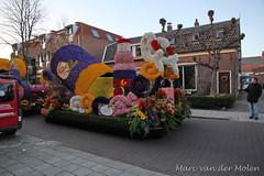 IMG_0057 (Marc van der Molen) Tags: corso avond hdr noordwijkerhout bloemencorso 2013