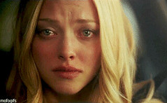 amanda seyfried cry adorable, love pretty (Amanda Michelle Seyfried) Tags: amanda love sorry no crying actress cry seyfried