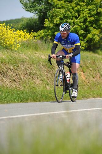 142259 Triathlon Vendôme 2013