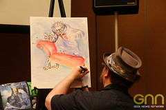 """Crypticon 2013 • <a style=""""font-size:0.8em;"""" href=""""http://www.flickr.com/photos/88079113@N04/8907064476/"""" target=""""_blank"""">View on Flickr</a>"""