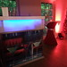 "Unser Model von Angebot 1 - kleine mobile Cocktailbar • <a style=""font-size:0.8em;"" href=""http://www.flickr.com/photos/69233503@N08/8921471173/"" target=""_blank"">View on Flickr</a>"