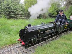 IMG_1108 (demu1037) Tags: miniature railway 1025 firefly kerrs birchley