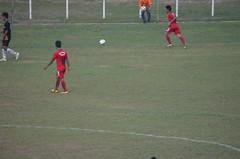 DSC_0755 (MULTIMEDIA KKKT) Tags: bola jun juara ipt sepak liga uitm 2013 azizan kkkt kelayakan kolejkomunitikualaterengganu