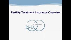 Fertility Treatment Insurance Overview (CT Fertility Clinics | RMACT) Tags: norwalk ct medical health doctor clinic fertility insurance wellness treatment infertility affordable ivf