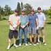 SCFB Golf  2013 (16 of 70)