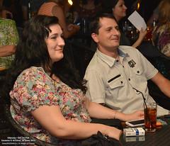 28 Iunie 2013 » Conversații Acustice și Golden Șlagăr la un loc