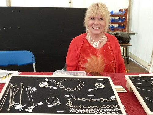 kyles silver jewellery