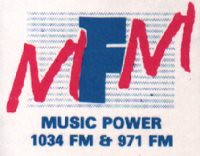 MFM Music Power