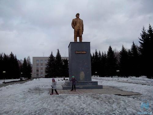 ©  kudinov_dm