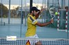 "Fran Gonzalez 6 padel 1 masculina torneo padel jarana torremolinos julio 2013 • <a style=""font-size:0.8em;"" href=""http://www.flickr.com/photos/68728055@N04/9294528004/"" target=""_blank"">View on Flickr</a>"