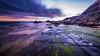 019 - Forresters (Ali Sadreddini) Tags: longexposure seascape sunrise waterfront australia le forresters