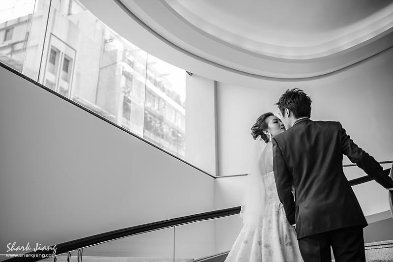 婚攝,晶華酒店婚攝,婚攝鯊魚,婚禮紀錄,婚禮攝影,2013.06.08-blog-0103