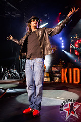 176032254SL005_Kid_Rock_And