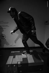 #3 - Jum Nakao + King Cap SP (JP | Ideias, arte, fotos e tudo o que Deus mandar) Tags: party people 3 mar pessoas nikon grafitti br jesus galeria flip graff fotografia festa dw esportes ondas grafite eventos cobertura coquetel fleshbeckcrew jumnakao d300s designweekend projetobanheiro jpmubarah kingcap dicouto projeto3 alêjordão kingcapsp projetonumero3