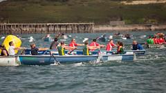 20130901_29273 (axle_b) Tags: haven wales club river yacht south rowing longboat regatta milford celtic pembrokeshire milfordhaven cleddau pyc gelliswick celticlongboat pembrokeshireyachtclub canon5dmk2 70200lf28l welshsearowing
