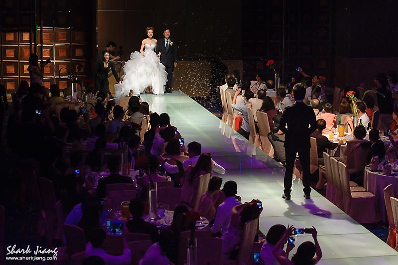 婚攝,典華,婚攝鯊魚,婚禮紀錄,婚禮攝影,2013.07.07_blog-0086