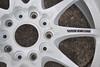 DSC_0335-2 (Blazedd) Tags: white time 10 5 spoke spokes wheels attack racing rays te volks rim rims spec 42 volk champ lug ctr blazed itr ce28n volkracing ce28 16x7 blazedd 5x1143