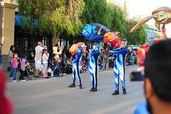 DSC_4426 (JS.GALLERY) Tags: california play finding nemo disneyland disney parade adventure pixar walt incredible dory marlin incredibles
