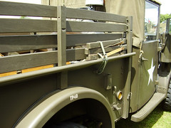 "Dodge M37B1 (6) • <a style=""font-size:0.8em;"" href=""http://www.flickr.com/photos/81723459@N04/9928811445/"" target=""_blank"">View on Flickr</a>"