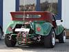 11 Buggy Verdeck gr 01