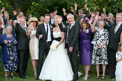 IMG_2418.jpg (Grimsby Photo Man) Tags: wedding white photographer weddings clive cleethorpes louth grimsby immingham daines