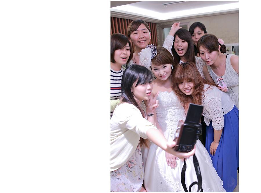 0413_Blog_037.jpg