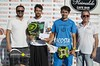 "alberto franco y willy ruiz campeones absoluta masculina torneo padel reinaldo las mesas estepona mayo 2015 • <a style=""font-size:0.8em;"" href=""http://www.flickr.com/photos/68728055@N04/16971704114/"" target=""_blank"">View on Flickr</a>"