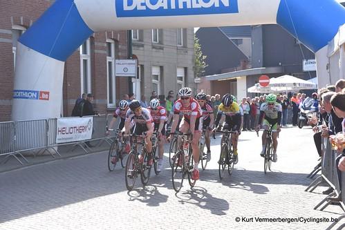 1000 euro race (276)
