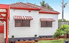 13 Edgehill Street, Carlton NSW