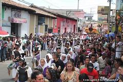 ilobasco,El Salvador (roberto10sv) Tags: elsalvador centroamerica ilobasco americacentral elsalvadorimpresionante elsalvadorimpressive pueblosvivos semanasanta2015 ciudaddelosjuguetes laciudaddelosmuñecos
