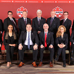 "20150502_CanadaSoccer_Board_byMajor <a style=""margin-left:10px; font-size:0.8em;"" href=""http://www.flickr.com/photos/46765827@N08/17251217390/"" target=""_blank"">@flickr</a>"