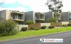 4/79-81 Culgoa Crescent, Pambula Beach NSW